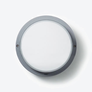 ZEN  Rond 10W  Spec  ►    IES/CAD  ►    Instructions  ►