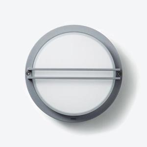 ZEN  Rond avec grille 10W  Spec ►  IES/CAD ► Instructions  ►