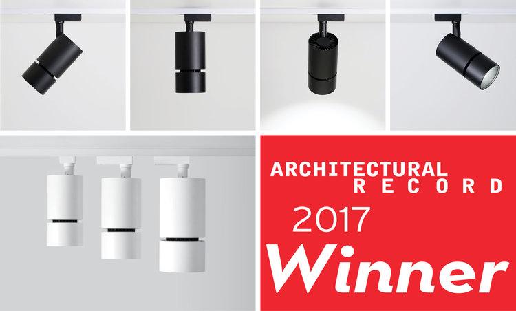 Studio-Award+Architectural+Record.jpg