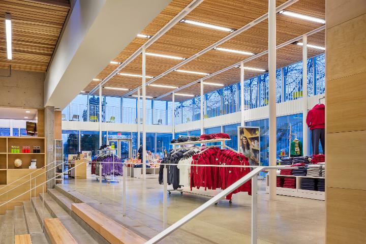 UBC Bookstore