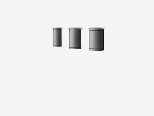 slot+round+ceiling_3.jpg