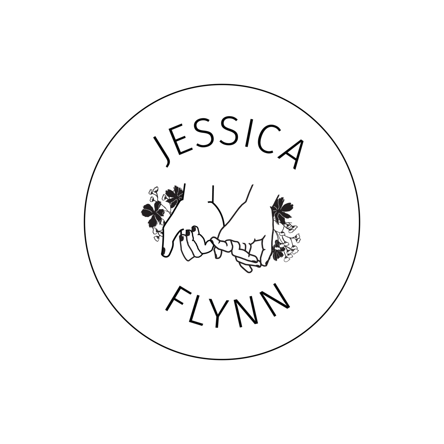 Jessica Flynn Photography