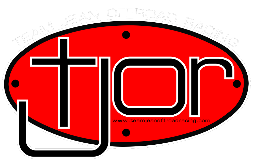 Team Jean Offroad Racing