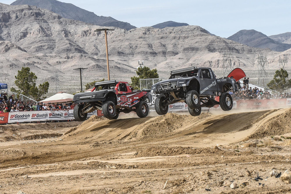 Team Jeen Offroad Mint 4001.jpg
