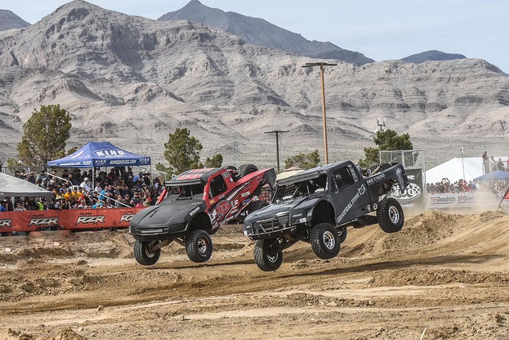 Team Jeen Offroad Mint 4002.jpg