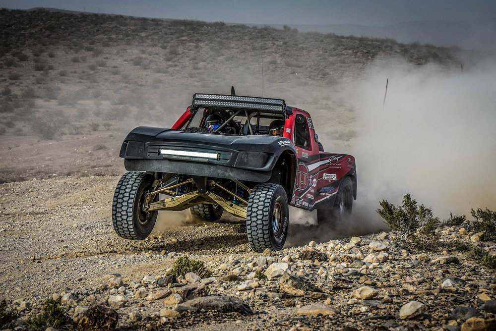 Team Jeen Offroad Mint 4003.jpg