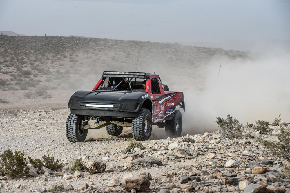 Team Jeen Offroad Mint 4006.jpg