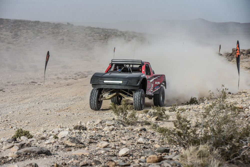 Team Jeen Offroad Mint 4008.jpg