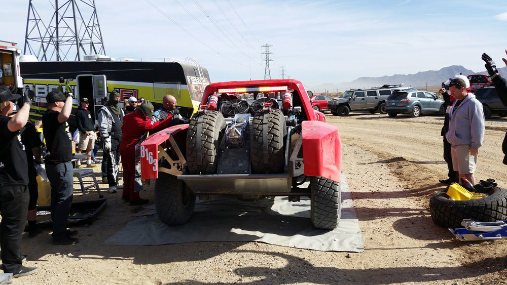 Team Jeen Offroad Mint 4007.jpg