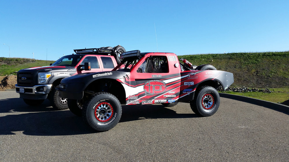 Team Jeen Offroad Mint 4009.jpg
