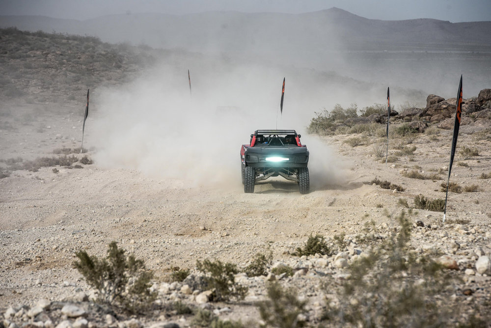 Team Jeen Offroad Mint 40010.jpg