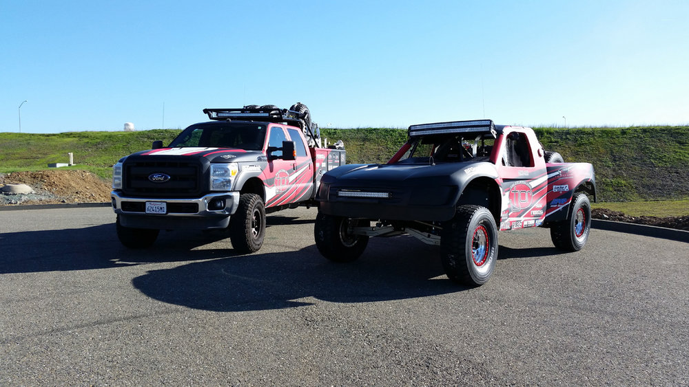 Team Jeen Offroad Mint 40011.jpg