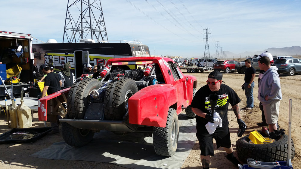 Team Jeen Offroad Mint 40013.jpg