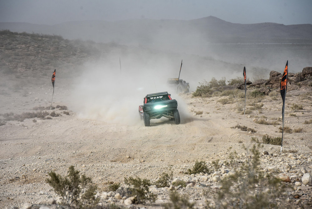 Team Jeen Offroad Mint 40014.jpg