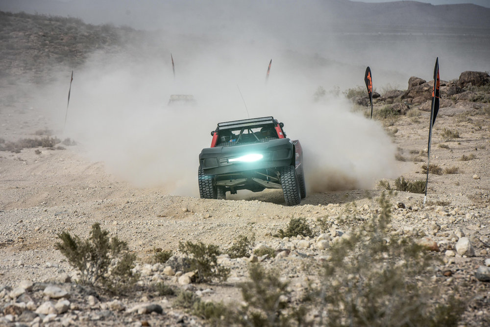 Team Jeen Offroad Mint 40015.jpg