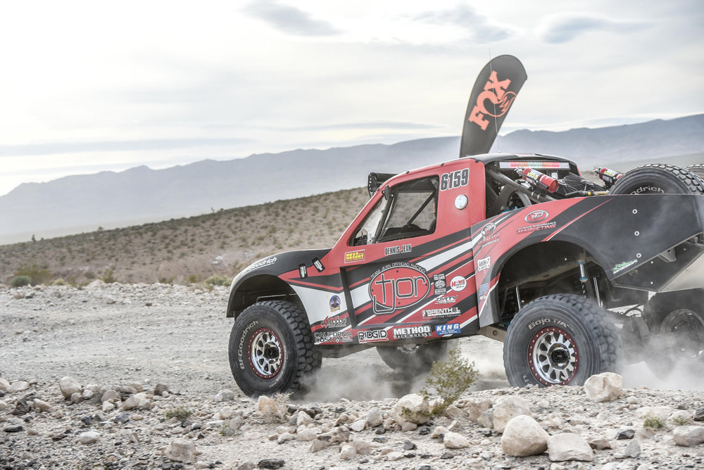 Team Jeen Offroad Mint 40016.jpg