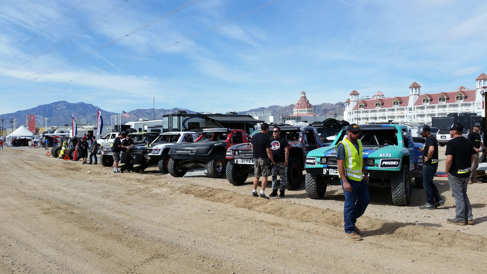 Team Jeen Offroad Mint 40018.jpg