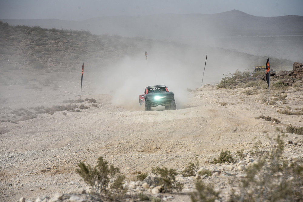 Team Jeen Offroad Mint 40019.jpg