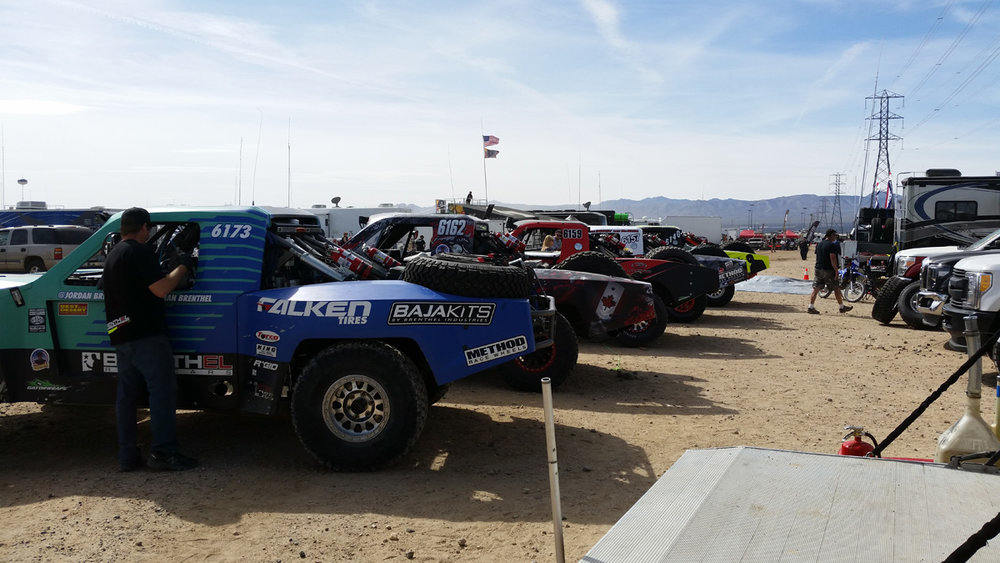 Team Jeen Offroad Mint 40023.jpg