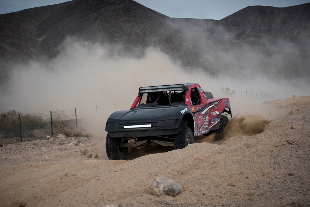 Team Jeen Offroad Mint 40024.jpg