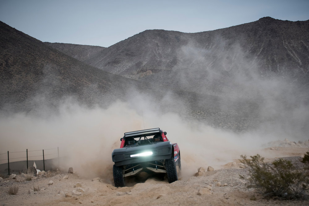 Team Jeen Offroad Mint 40025.jpg