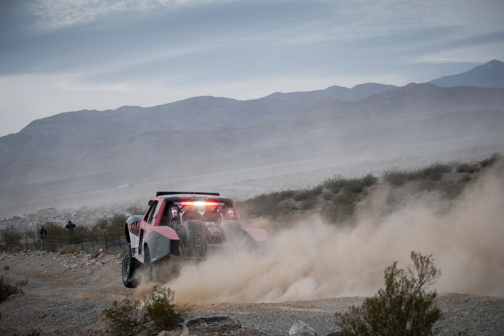 Team Jeen Offroad Mint 40028.jpg