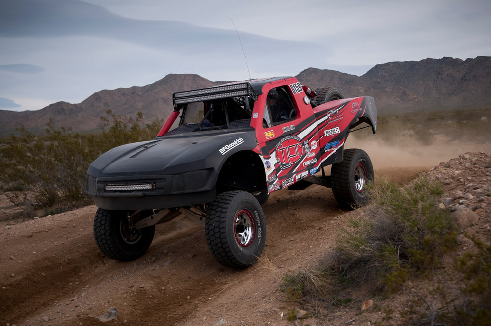 Team Jean Offroad Mint 400 32.jpg