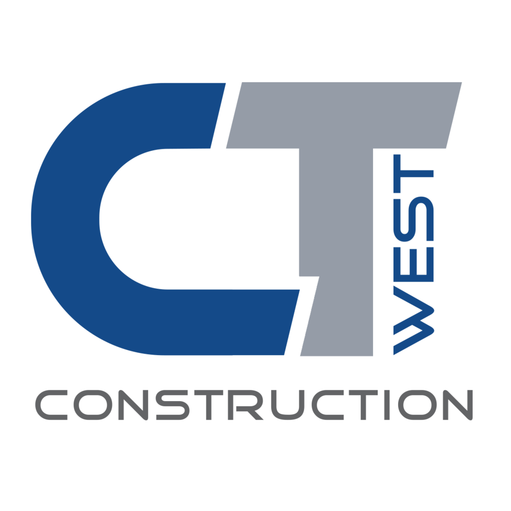 CT West Construction