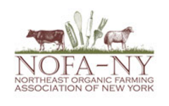 Westchester County, NY Members of Northeast Organic Farming Association of NY