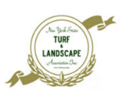 Westchester County, NY turf and landscape