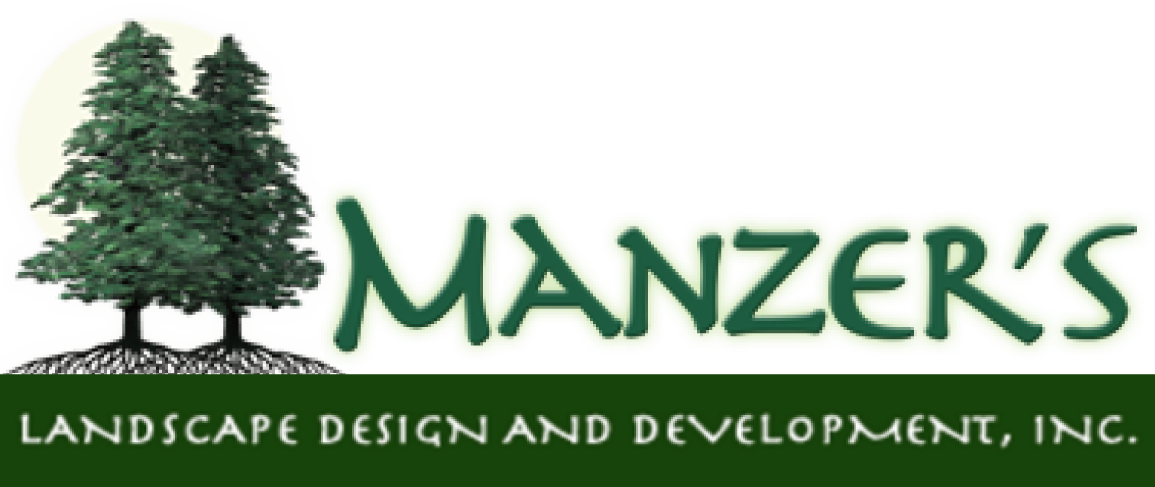 Manzer's Landscape Design + Development