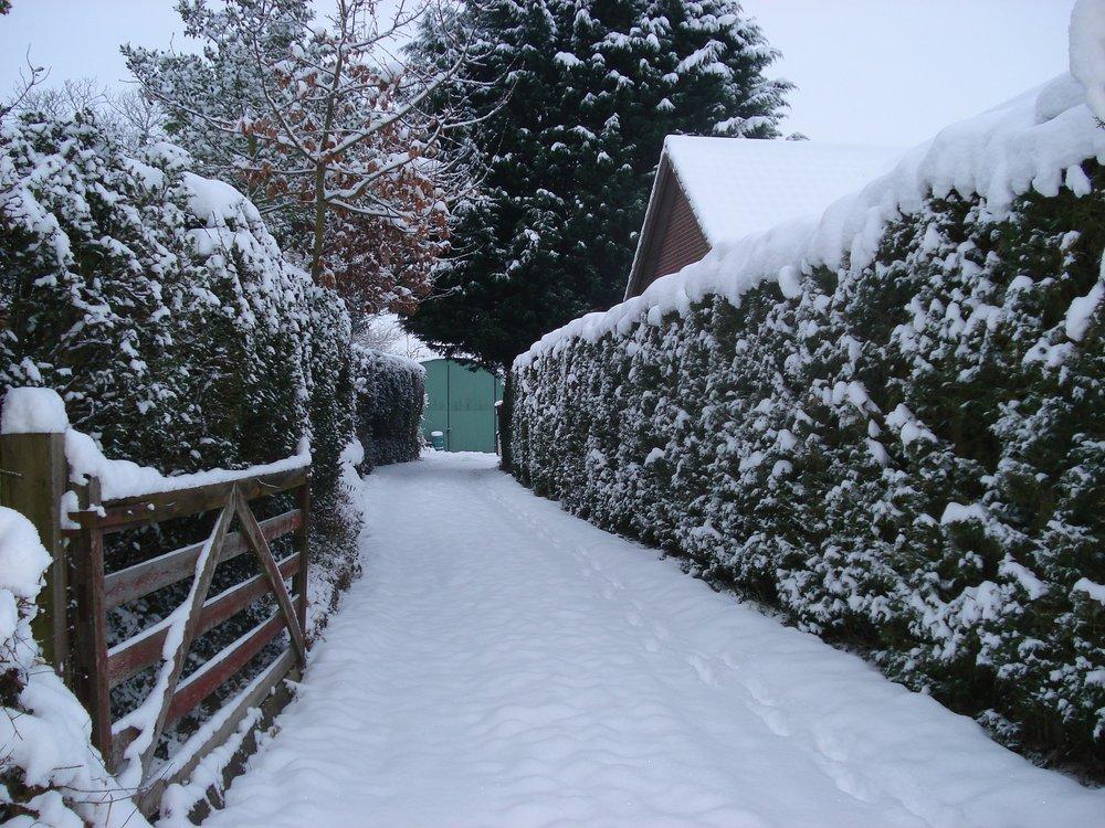 essential-snow-management-peekskill-ny
