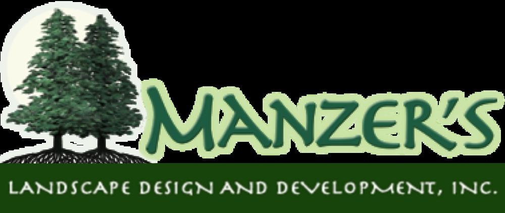 Professional landscape design company in Briarcliff Manor, NY