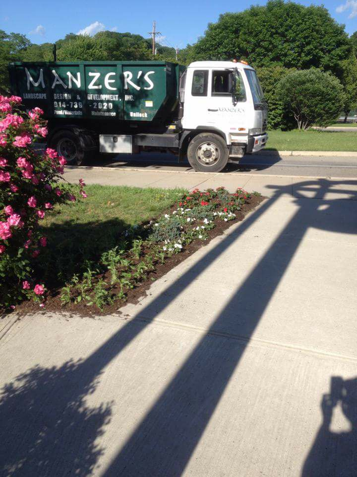 Choosing Landscape Contractors in Westchester NY: What to Expect