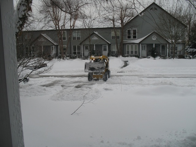 Get Ready for Winter with this Property Maintenance Checklist for Croton-on-Hudson, NY, Backyards