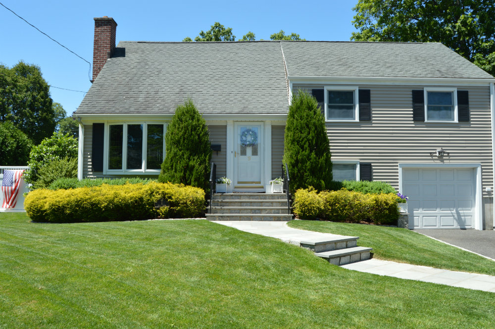 4 Signs it's Time to Invest in Property Maintenance in Croton-on-Hudson, NY