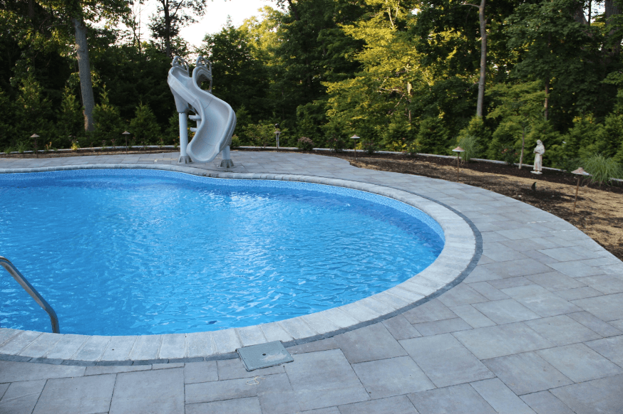 Landscape Design & Development in    Pleasantville, NY