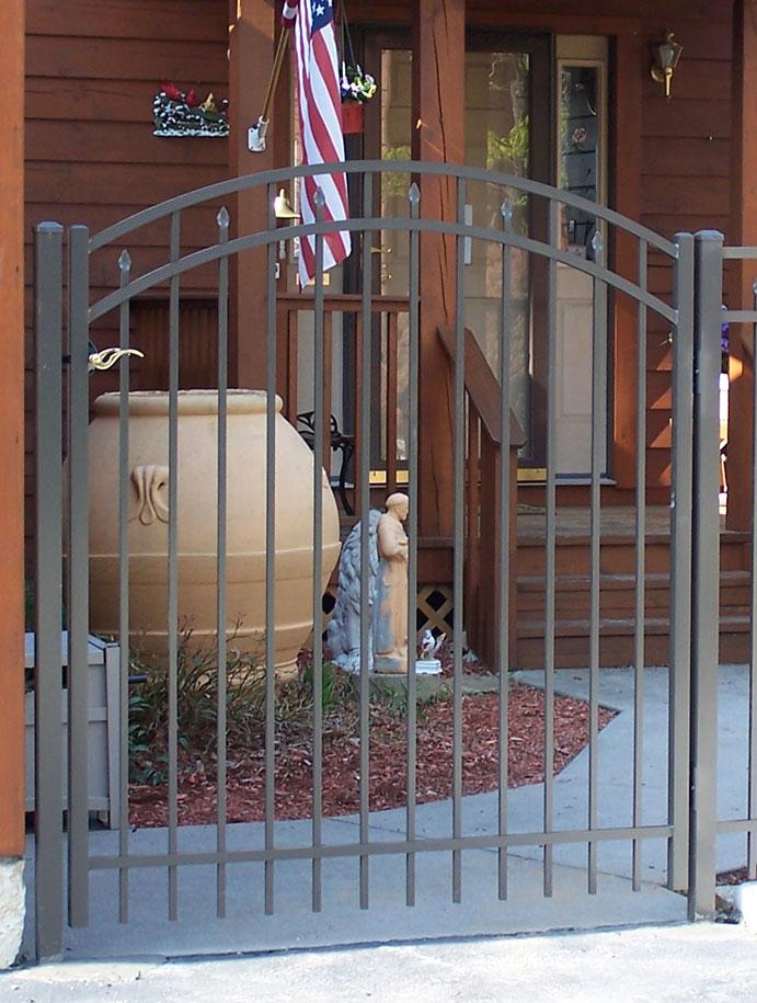 fences-2.jpg