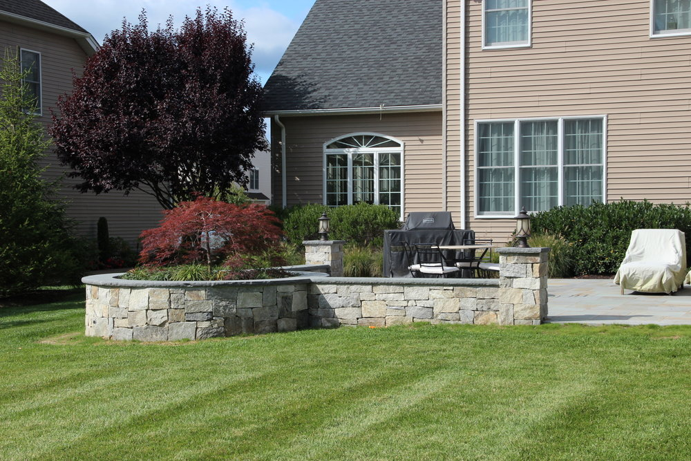 Do's and Dont's of Hiring a Landscape Company in Somers, NY