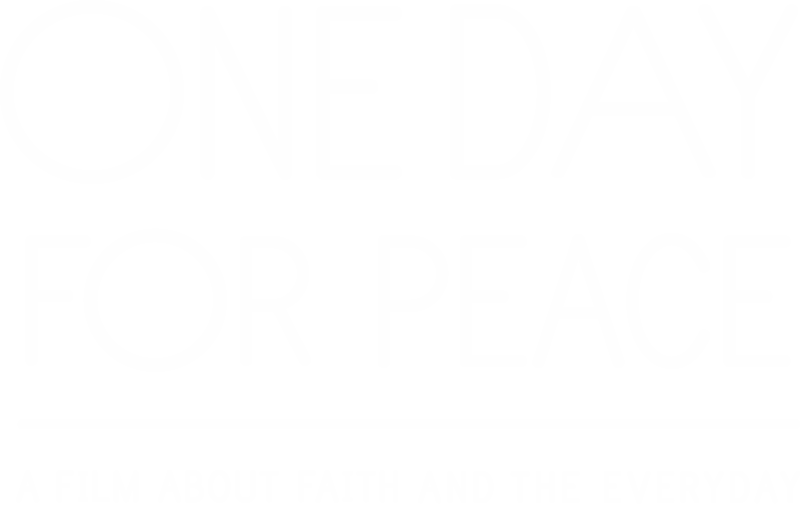One Day For Peace