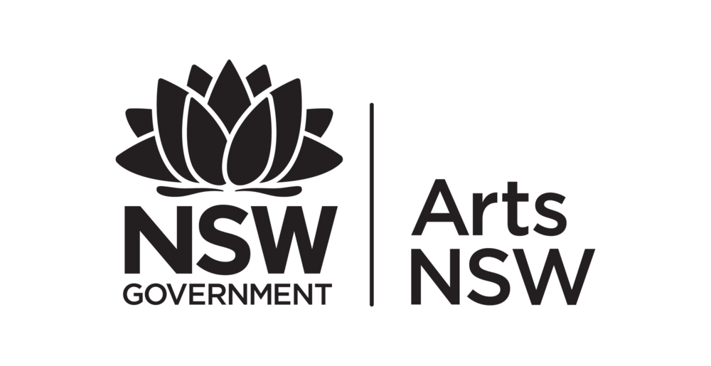 Arts NSW_logo_Mono copy.png