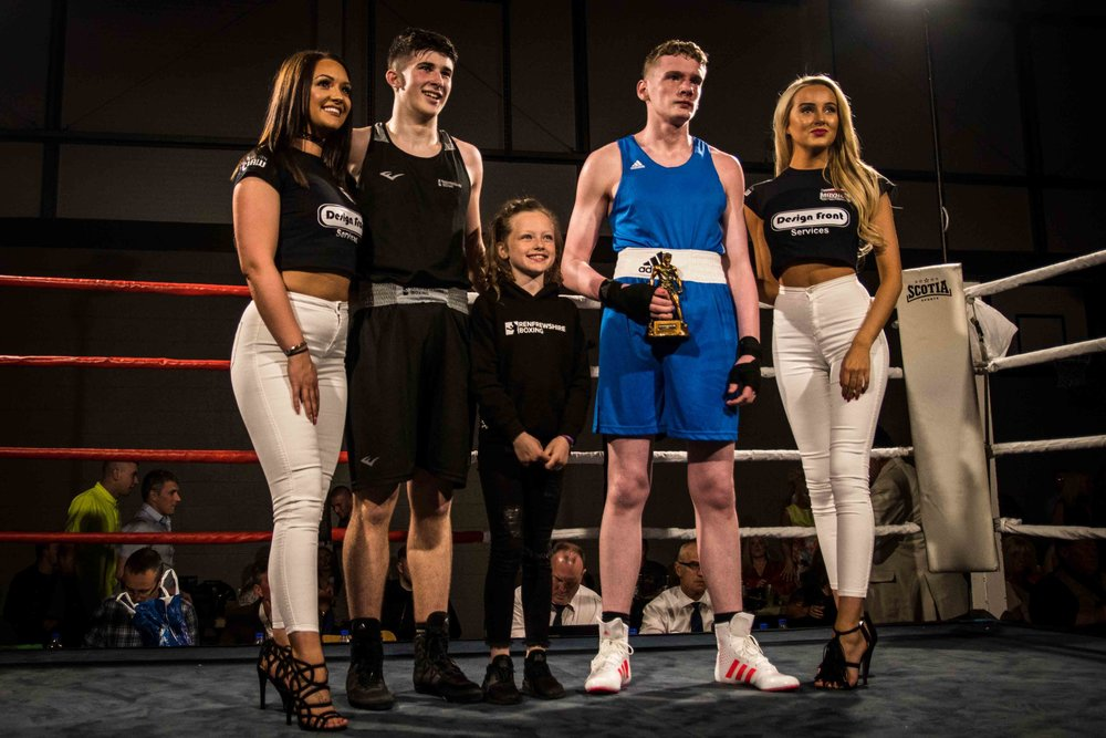 aRenfrewshire Boxing Gym 129.jpg