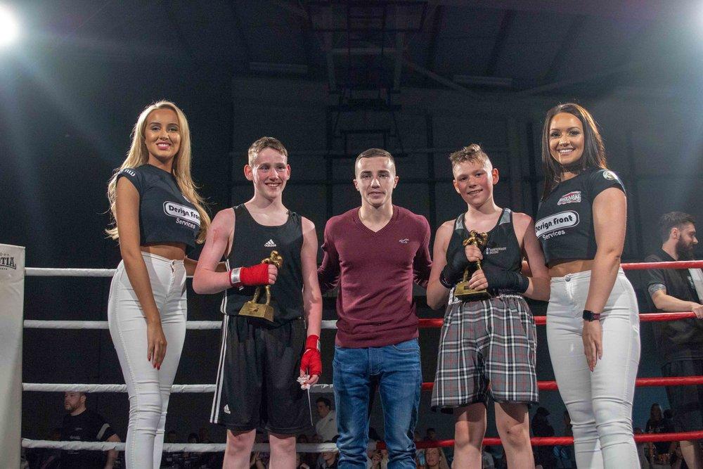 aRenfrewshire Boxing Gym 130.jpg
