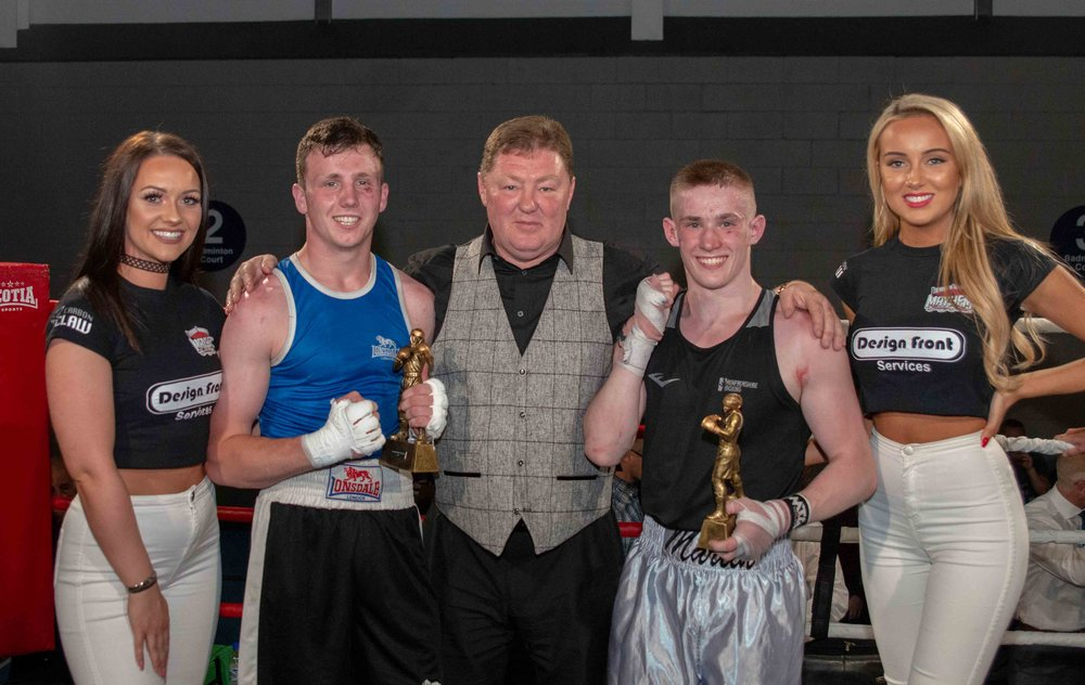 aRenfrewshire Boxing Gym 131.jpg