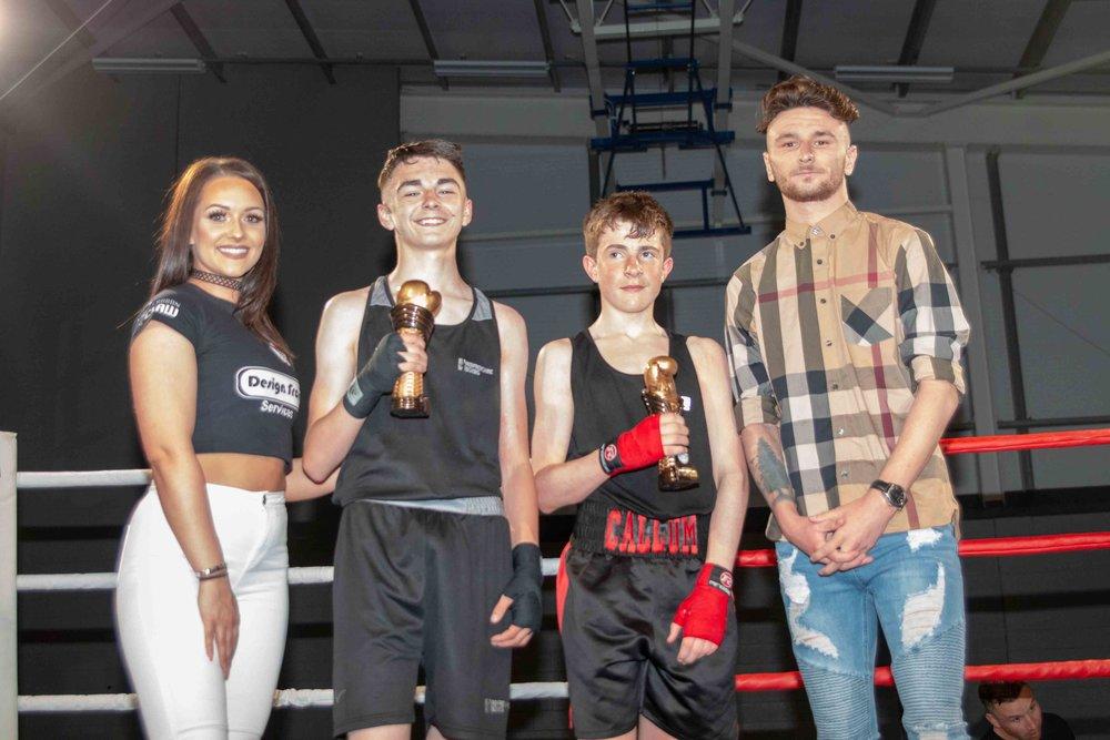 aRenfrewshire Boxing Gym 132.jpg