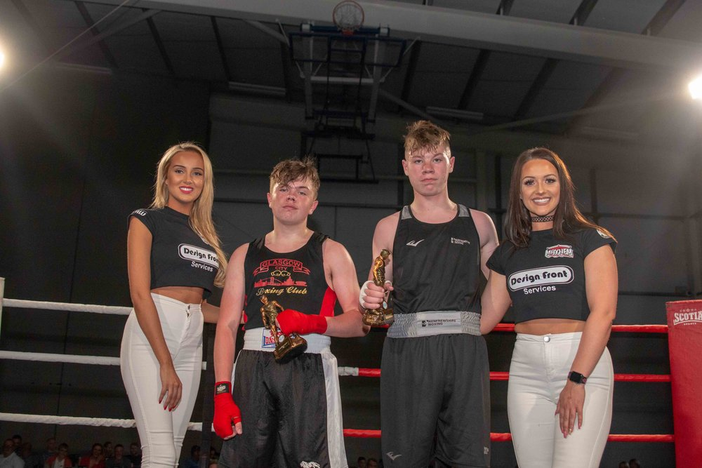 aRenfrewshire Boxing Gym 133.jpg