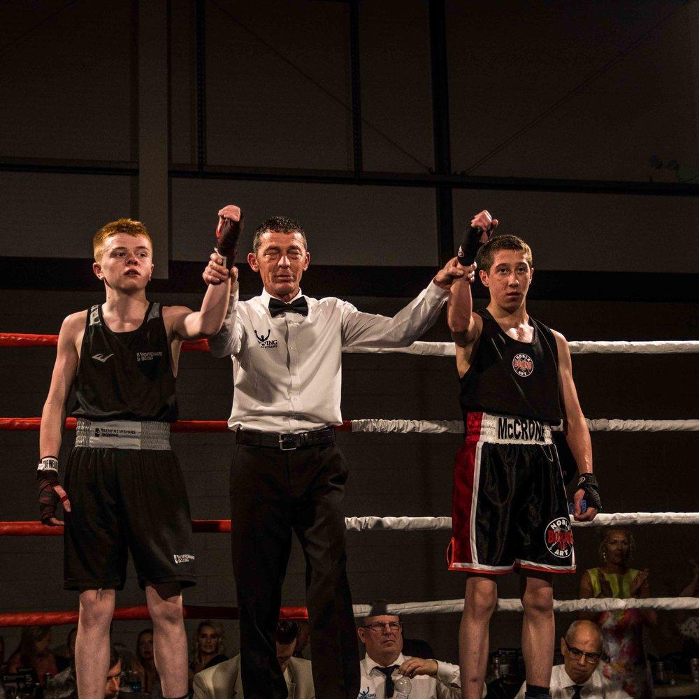 aRenfrewshire Boxing Gym 134.jpg