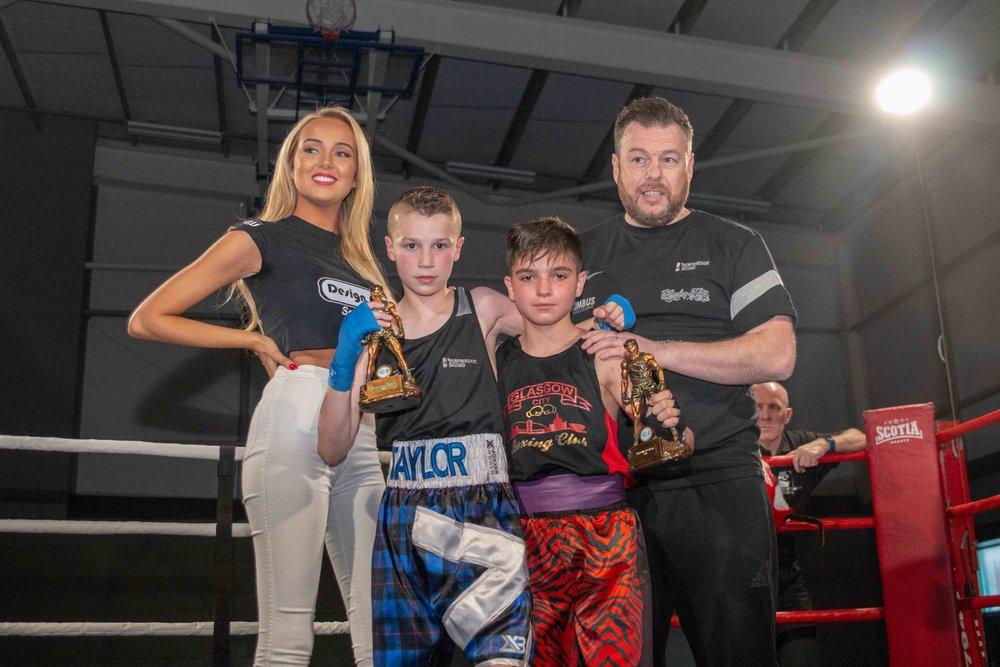 aRenfrewshire Boxing Gym 136.jpg