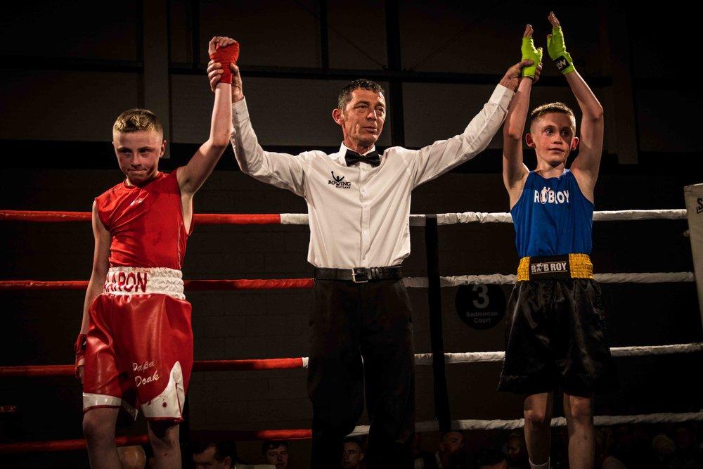 Renfrewshire Boxing Gym 001.jpg