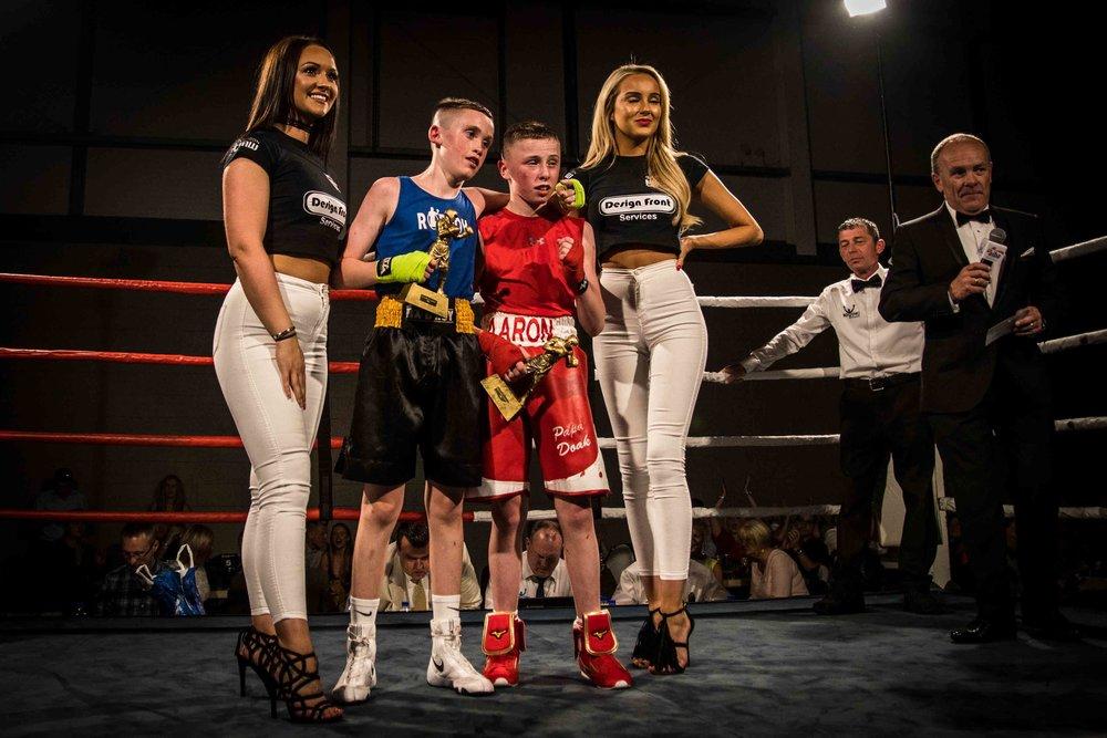 Renfrewshire Boxing Gym 002.jpg
